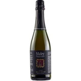 Sidro di mele Cidre du Saint Bernard Maley 75 cl
