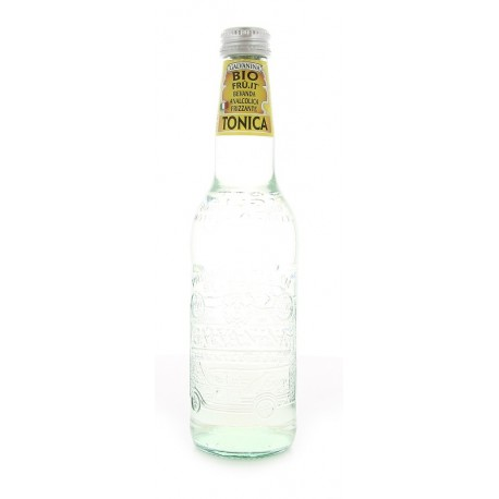 Acqua Tonic BIO Galvanina 35.5 cl