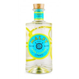 "Gin ""Con Limone"" 70 cl - Malfy"