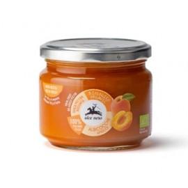 Composta di albicocche bio 270 gr - Alce Nero