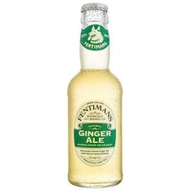Ginger Ale 12.5 cl - FENTIMANS