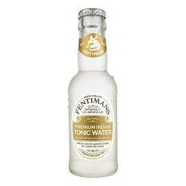 Premium Indian Tonic Water 12.5 cl - FENTIMANS