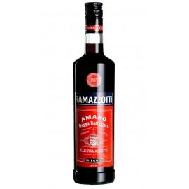 Amaro Ramazzotti 70 cl - Fratelli Ramazzotti