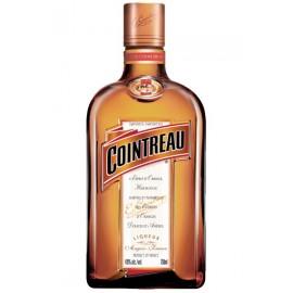 Liquore all'arancia 70 cl - Cointreau