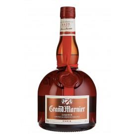 Liquore all'arancia Cordon Rouge 70 cl - Grand Marnier
