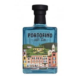 Gin dry 50 cl - Portofino