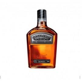 "Whisky Tennessee ""Gentleman Jack"" 70 cl - Jack Daniel's"