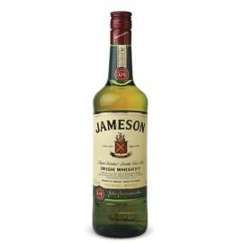 Irish Whiskey Triple Distilled 70 cl - Jameson