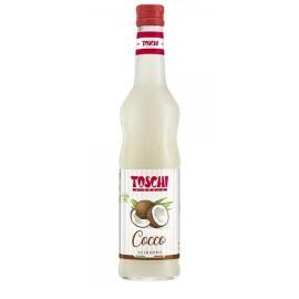 Sciroppo al Cocco 560 ml - Toschi