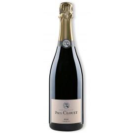 Champagne brut Rosé Assemblage 75 cl - Paul Clouet