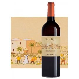 Ben Rye Passito di Pantelleria 37.5 cl - Donnafugata