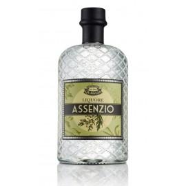 Liquore Assenzio 70 cl - Antica Distilleria Quaglia
