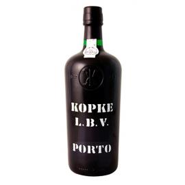 Porto L.B.V. 75 cl - Kopke