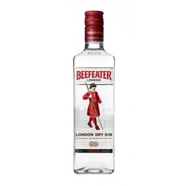 London Dry Gin 70 cl - Beefeater