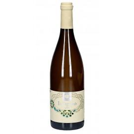 """Vino Bianco """"Indigeno mosso"""" bio 75 cl - Tenuta Santa Lucia"""