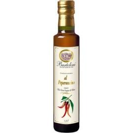 Olio Aromatizzato al Peperoncino 25 cl - Frantoio Bartolini
