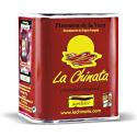 Paprika Affumicata Agrodolce 70 gr - La Chinata