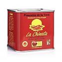 Paprika Affumicata Dolce 70 gr - La Chinata