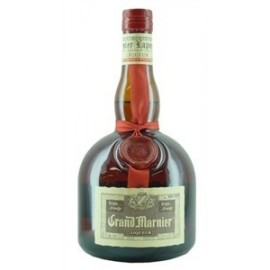 Liquore Grand Marnier Cordon Rouge 70 cl